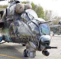 Mi 35-24V Hind