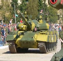 T 62 M