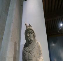 Rome Mercure Lezoux St Germain en Laye MAN