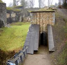 Namur Citadelle Terra Nova