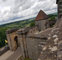 Haute Marne Langres
