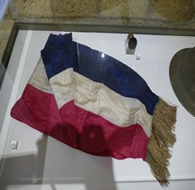 1798 Ceinture Général en Chef Salon Provence