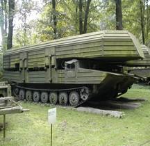 GSP 55