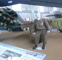 1940 Regia Aeronautica  4e Stormo Maggiore