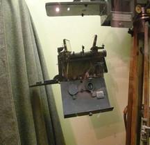 1eGM Apparato fototelegrafico segnalazioni ottico