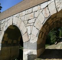 Savignano sul Rubicone Pont Romain