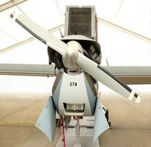 Northrop Grumman RQ-5 Hunter