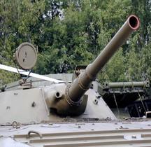 BMP 1(Moscou)