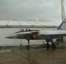 Dassault Rafale A le Bourget