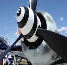 Focke Wulf Fw190-A9