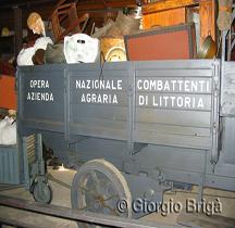 Fiat 18 B