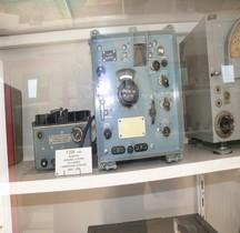 1960 Emetteur Recepteur P 326 Montélimar
