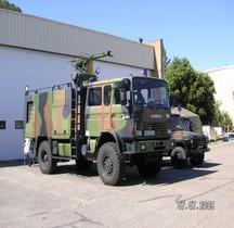 RVI M180 SIDES