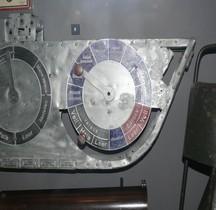 Zeppelin Restes Londres IWM