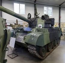 T 55 M Parola