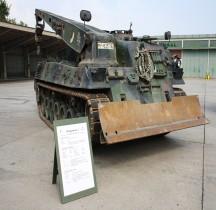 Léopard 1 Bergepanzer 2