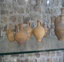 Rome Céramique Indigène Fréjus