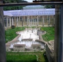 Piazza Armerina  Villa Romana del Casale
