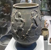 Céramique Vase de Colchester Colchester
