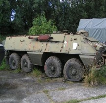 OT 64 A Skot