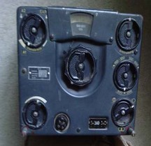 2eGM Luftwaffe EZ 6 Montélimar