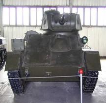 T 80 Kubinka
