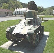 Type 97 Te-Ke