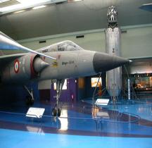 Dassault Mirage G 8 001le Bourget