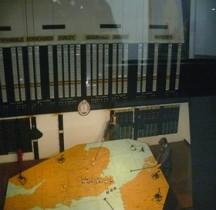 1940 Uxbridge Group Operations Room Hendon