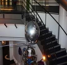Spoutnik Toulouse
