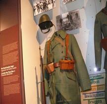 1940  Koninklijke Landmacht Infanterie
