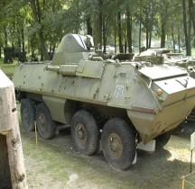 OT 64 A Skot Pologne