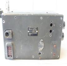 2eGM Luftwaffe Empfänger  EB1 2 Radio