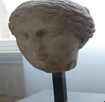 Grèce Hygié Paris Musée Louvre