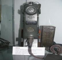 Radio TR-PP- 8 Saumur
