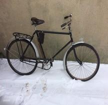 Vélo Allemand Victoria