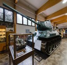 T 34/85 Parola