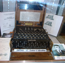 Enigma Viervilles