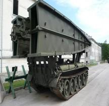 MT 55 Pivka