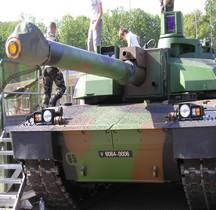 Leclerc S XXI