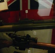 M72 LAW 66mm HEAT L1A1 IWM