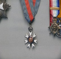 1818 Order of St Michael and St George