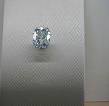 1717 Diamant Le Régent Louvre
