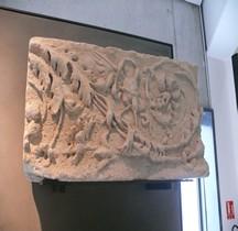 Bouches du Rhone Arles Théatre Décors