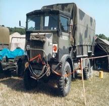Austin K 5