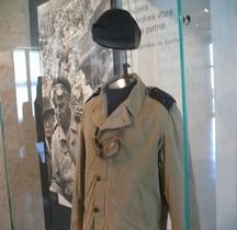 2°GM 1943 Général Juin (Invalides)