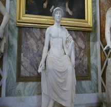 Rome Mercure  Rome Villa Borghèse