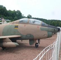 Aeritalia Fiat G.91 T3 Força Aérea Portuguesa  Saviginy les Beaune