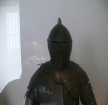 1620 Cuirassier Paris