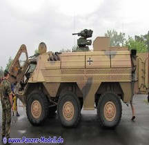 Fuch TpZ1 Fuchs 1 A8A3A1